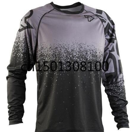 2021 nuevas camisetas de moto cicleta Moto XC moto cicleta GP bicicleta...
