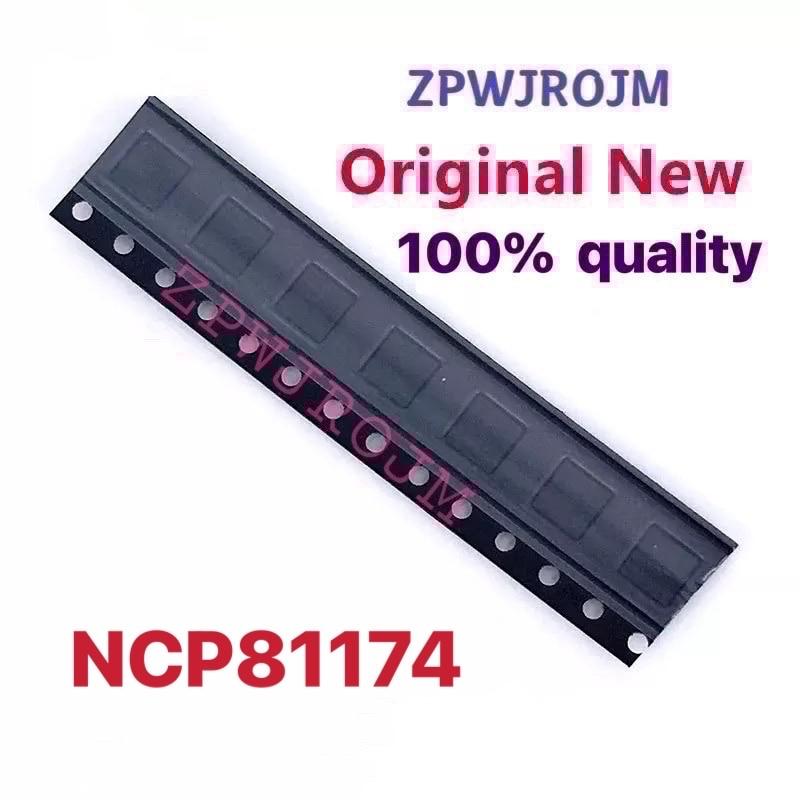 10pcs-100-new-ncp81174mntxg-ncp81174-qfn-32-chipset