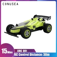 120 jjrc q91 high speed 15kmh rc car 4wd remote control cars machine on control auto drift cars childrens toys for boy kids