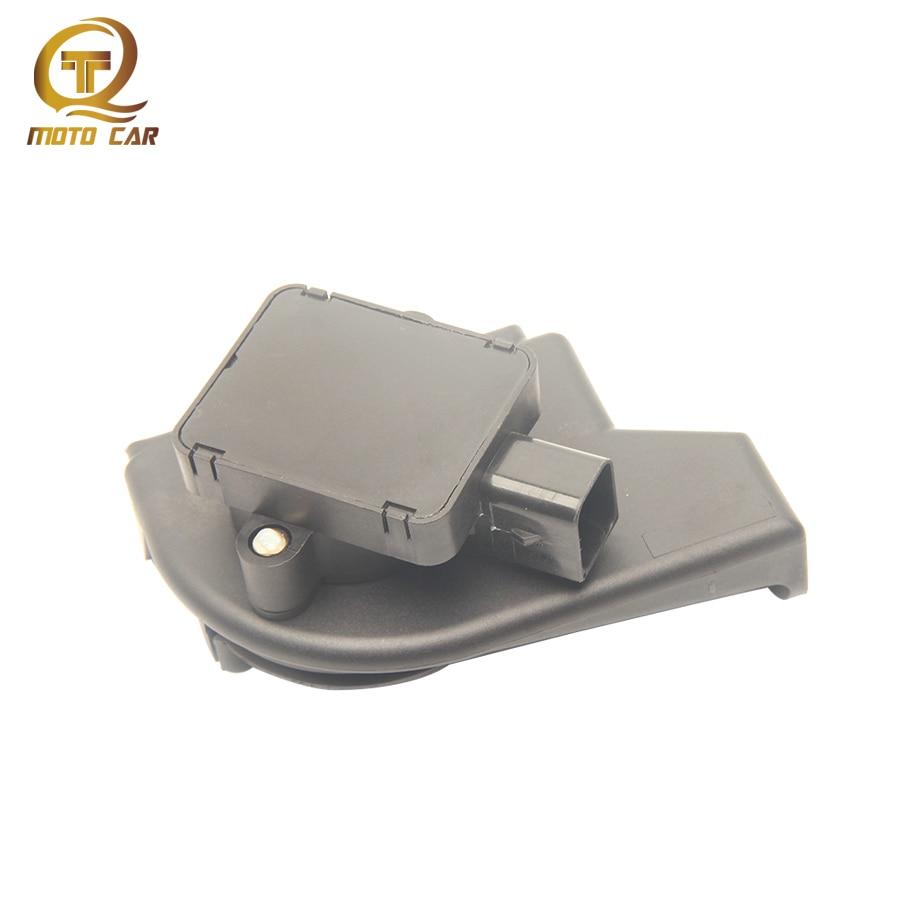 1PC 9639779180 cuerpo de acelerador TPS Sensor de posición para Fiat Citroen C5 C8 Xsara Peugeot 206, 306, 307, 406 1920AK 19209W 9643365680