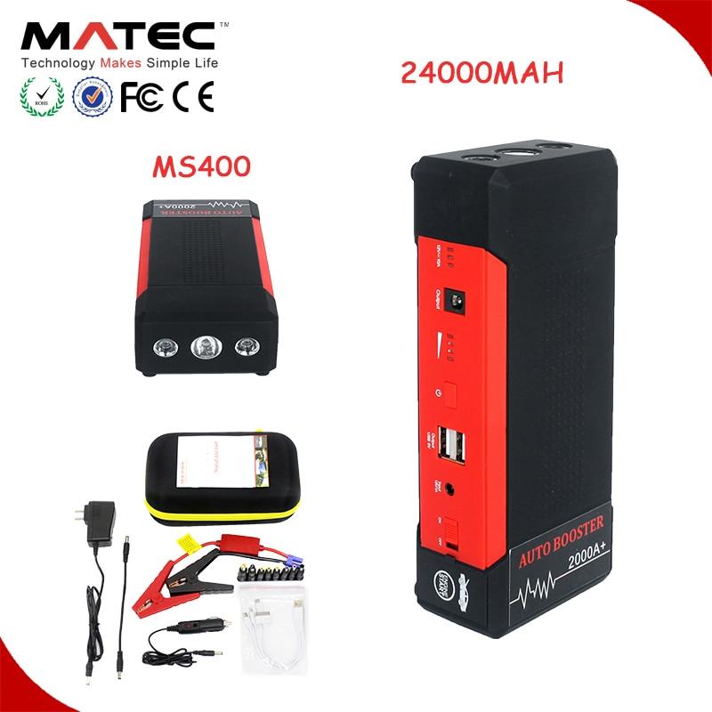 12V 21000mAh Mini Portable Multifunctional Car Jump Starter Power Battery 18650 Charger Emergency Start Jump Starter Battery