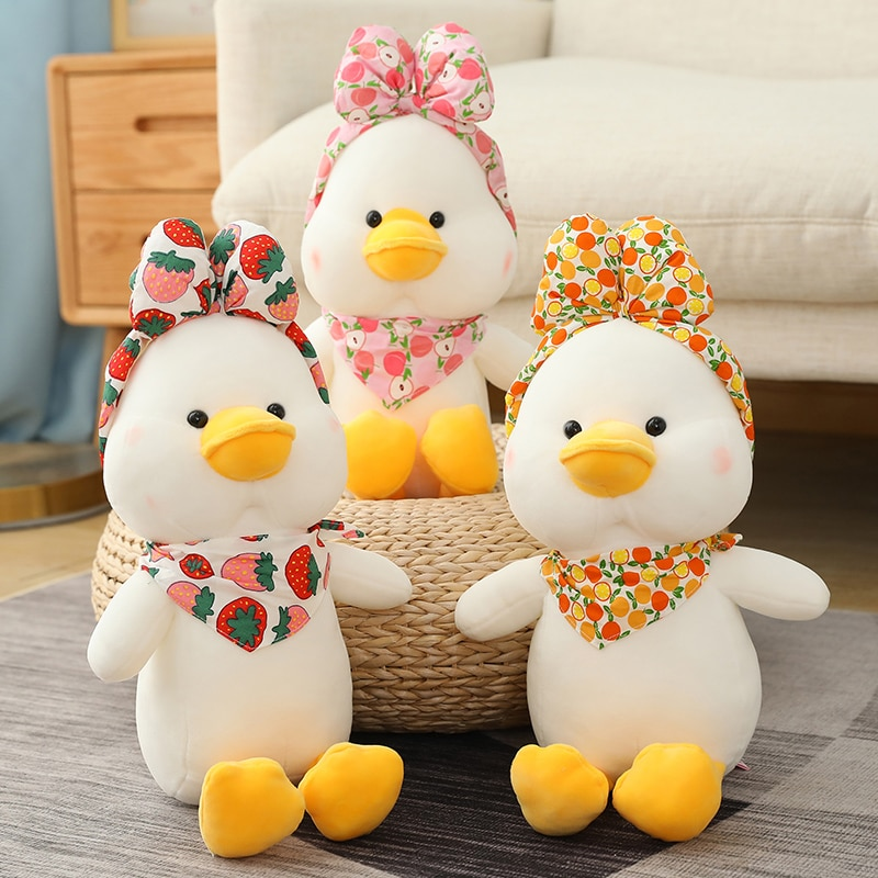 new arrive cat with fish pattern plush toy baby soft plush toys for children stuffed animal cat plush toy gift for kids birthday New Arrive Cute Duck with Bow Plush Toy Baby Soft Plush Toys For Children Stuffed Animal Duck Plush Toy Gifts for Kids Birthday