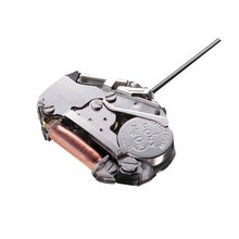 Watch accessories mechanical movement MIYOTA 2035 replacemovement Brand New