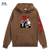 anime hoodies tokyo avengers tokyo revengers men hoddies for teens men hoodies oversized hoodie anime cosplay fleece