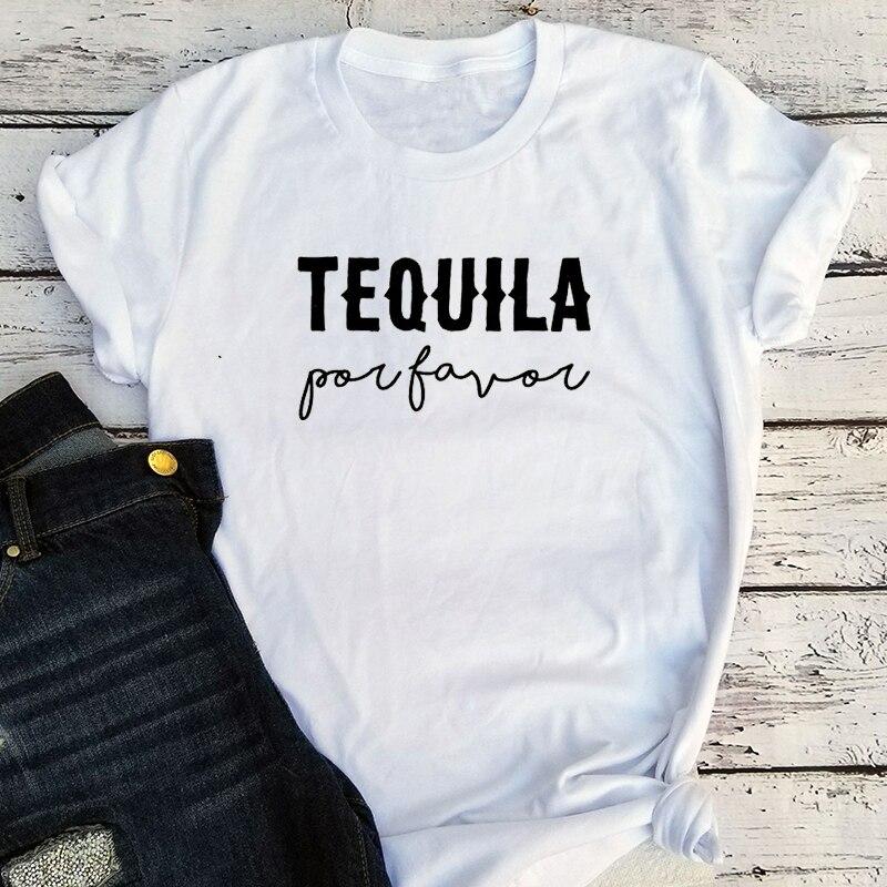 Женская футболка с рисунком, футболка для вечевечерние НКИ в честь Дня рождения, футболка в эстетическом стиле, топ для девушек, одежда для у...