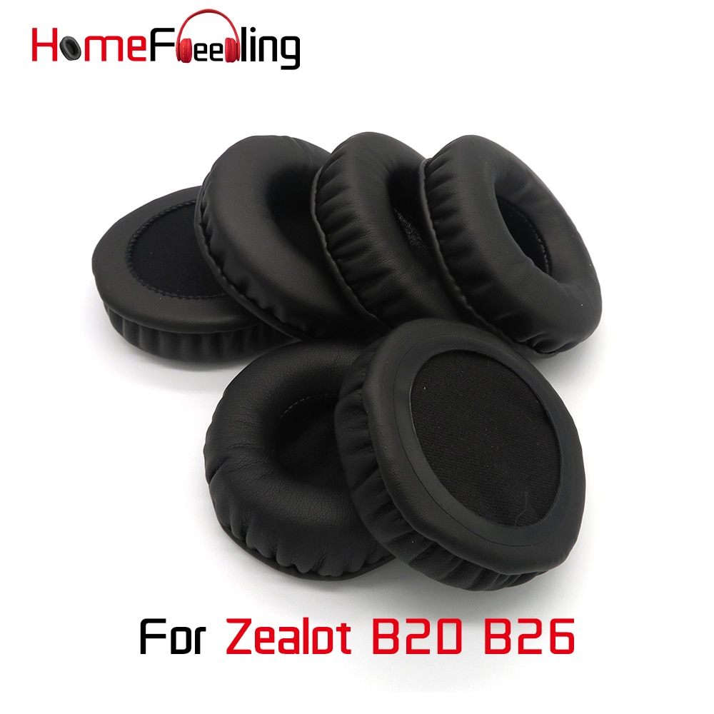 100% new for washing machine parts b20 6a b20 6 drain pump motor good working set Homefeeling Ear Pads For Zealot B20 B26 Earpads Round Universal Leahter Repalcement Parts Ear Cushions