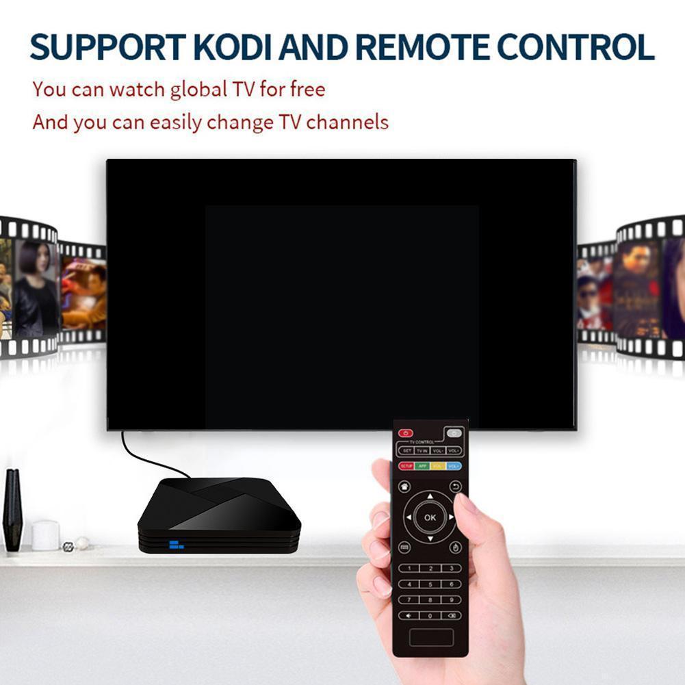 Powkiddy B-01 صندوق الألعاب اللاسلكية المحمولة التلفزيون محاكاة لعبة وحدة التحكم لعبة كلاسيكية ل CPS \ FC \ GB \ MD \ PS1 \ ATARI S1A0
