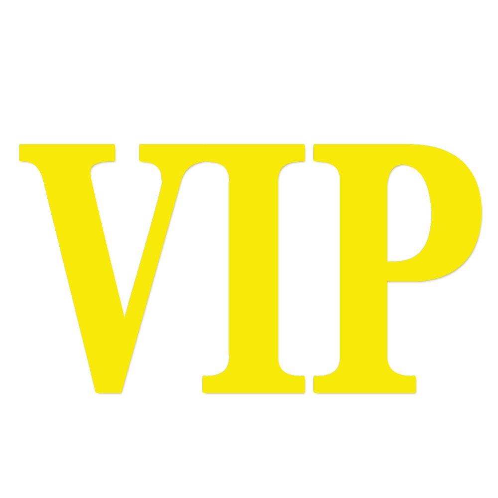 VIP обувь; Женские зимние ботинки; Ботильоны; Плюшевые зимние ботинки; Женские водонепроницаемые ботинки; Женские зимние ботинки; Botas Mujer