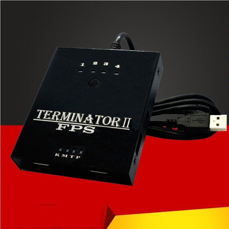 Adaptador convertidor de ratón y teclado cruzados Reasnow para PS4/PS4 PRO/PS4 Delgado/PS3/PS3 Delgado/XBOXONE/XBOX 360/Adaptador de interruptor