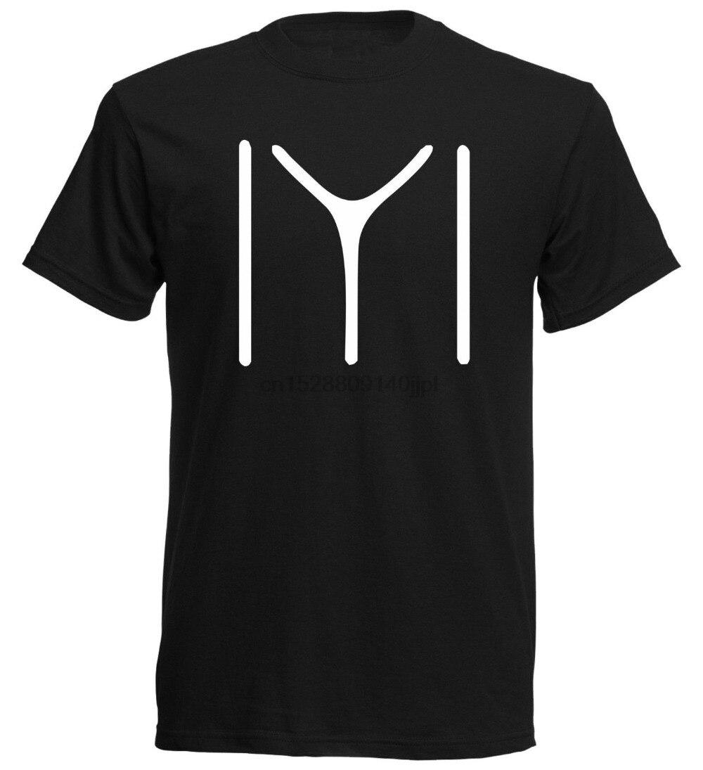 T Shirt Turkey Kai Boy Ii Ottoman Resurrection Ertugrul Oguz Tribes T Shirts Casual Streetwear Basic Models Best T Shirts