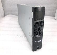 Original pour EATON pour APR48-ES Module dalimentation de Communication 48V 1800W entièrement testé