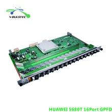 Original Hua wei óptica C + + 16 Junta GPFD 5680T envío gratis