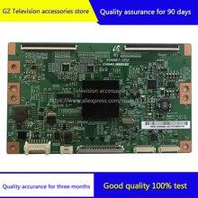 Good quality for UA55F6800AJ logic board V546HK7-CPS1 screen GF550CSM-C1