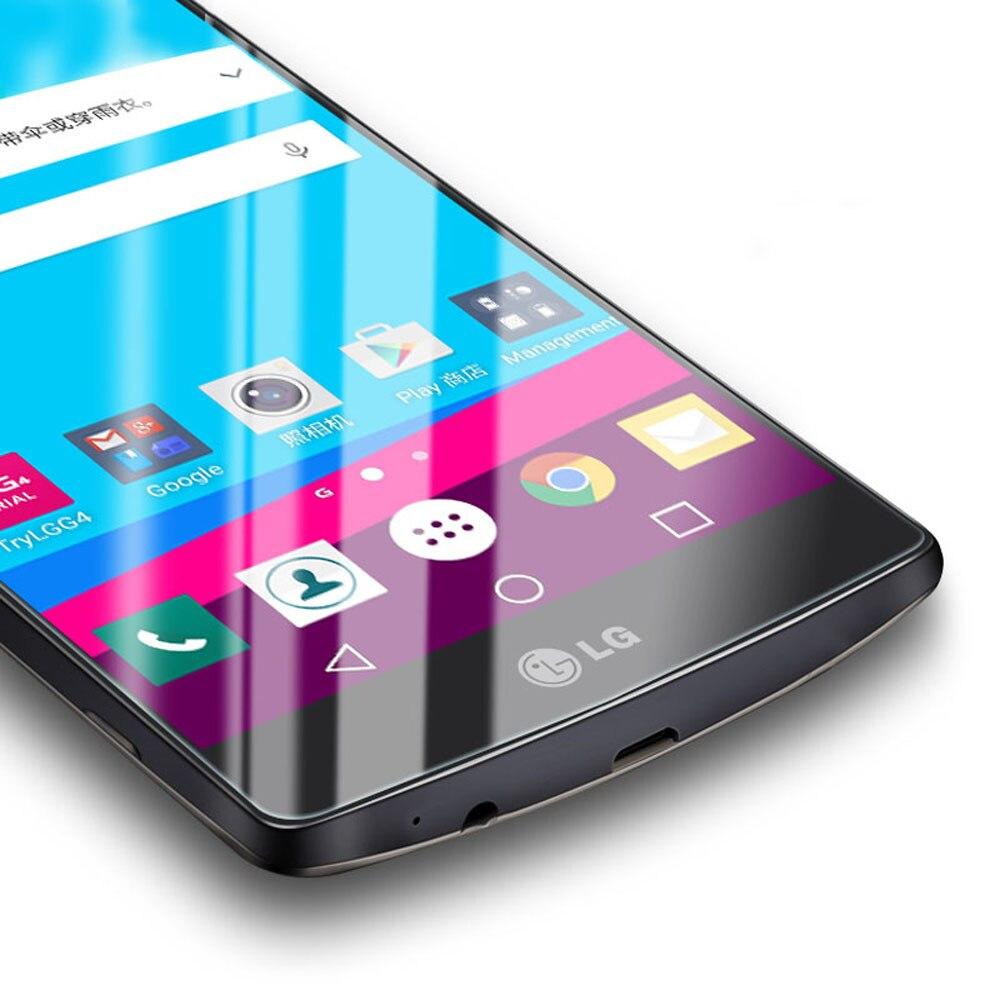 Vidrio Templado protector para Nexus 5X, para Lg Google Nexus 5X, 5, 4, H791, H790, E960, E980, Nexus5x, Nexus5, Nexus4
