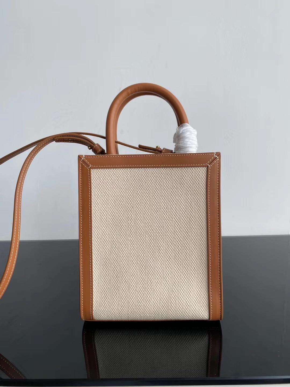 2021 Canvas bag for Women bag Ladies Bags shouder bag Letter Fashion Females brand bag phone case mini purse wallet canvas