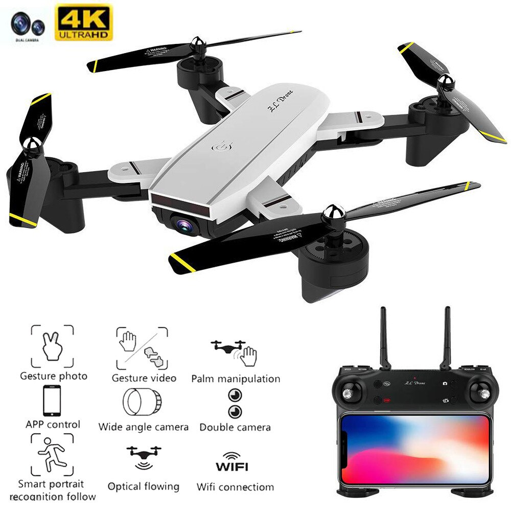 profession-sg700d-drone-4k-hd-dual-camera-wifi-transmission-fpv-optical-flow-rc-helicopter-drones-camera-rc-drone-quadcopter
