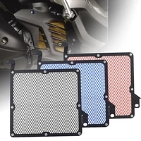 motorcycle scooters nmax155 nmax125 radiator grille grill guard cover protection for yamaha n max n max 125 155 2019 2020 2021