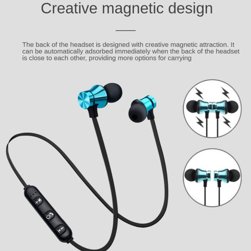 Original EO-IG955 Headset In-ear Type-c with Mic Wired for GALAXY NOTE 10 NOTE 20 S21 S20 Ultra headphones enlarge