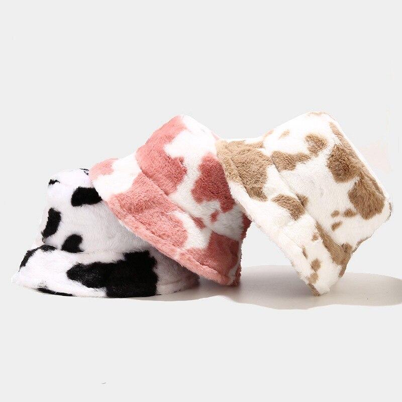 Chapéu de lã de cordeiro de hip hop para adultos chapéu de palha chapéu de palha chapéu de palha chapéu de lã de algodão