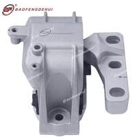 baofeng engine motor mount for seat leon altea for vw golfv iv jetta v touran 1k0199262cs 1k0199262cf