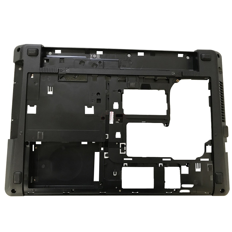 For HP ProBook 4540S 4545S 683476-001 Laptop Bottom Base  - buy with discount