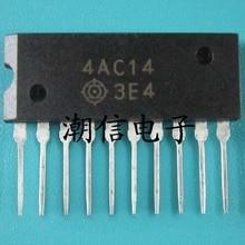 4AC14 SIP-10