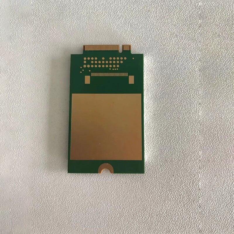 FM150-NA 5G M.2 Module Cat 20 WCDMA Sub-6GHz NSA & SA B2/B4/B5/B7/B12/B13/B14/B17/B25/B26/B29/B30/B66/B71 enlarge