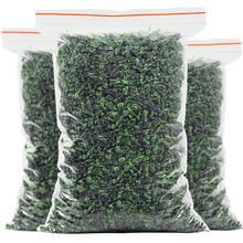 2021 Chinese Tiekuanyin Tea 250g Fresh Organic Oolong Tea For Weight loss Health Care Beauty Green F