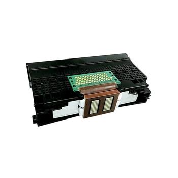 Print Head QY6-0065 Printhead Compatible For Canon Pro9500 Printer Head