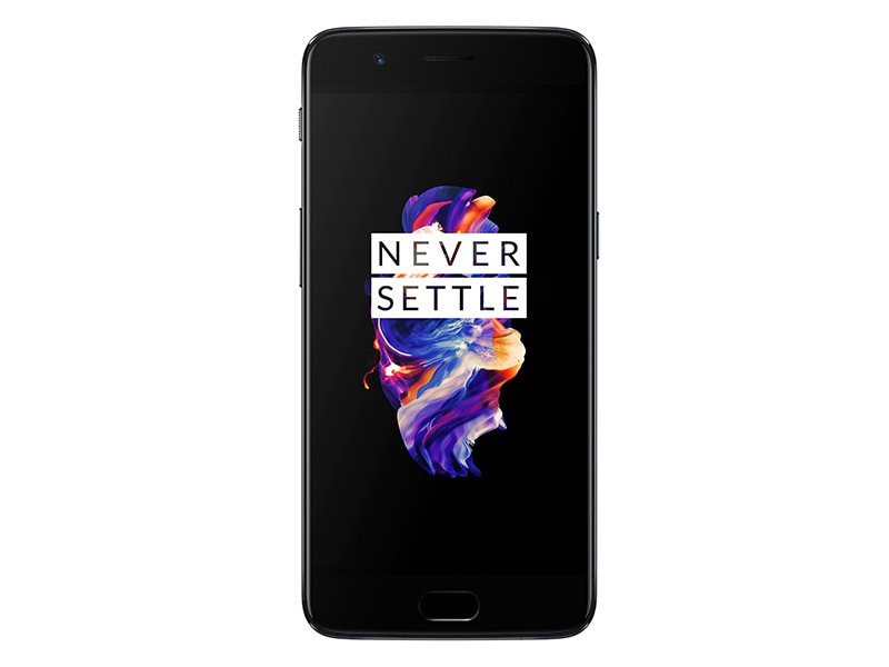 Original New Unlock Global version Oneplus 5 A5000 Mobile Phone...