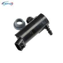Автомобильный распылитель воды для передней фары MTAP, моторный насос для Lexus NX200 GX460 IS250 ES250 CT200 для Toyota для Rav4 Prius