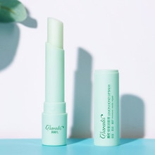 Daralis 3.5g Lime Honey Moisturizing Lip Balm Refine Repair Lip Wrinkles for Woman Winter Lip Care Baby Lips Chapstick Lipbalm