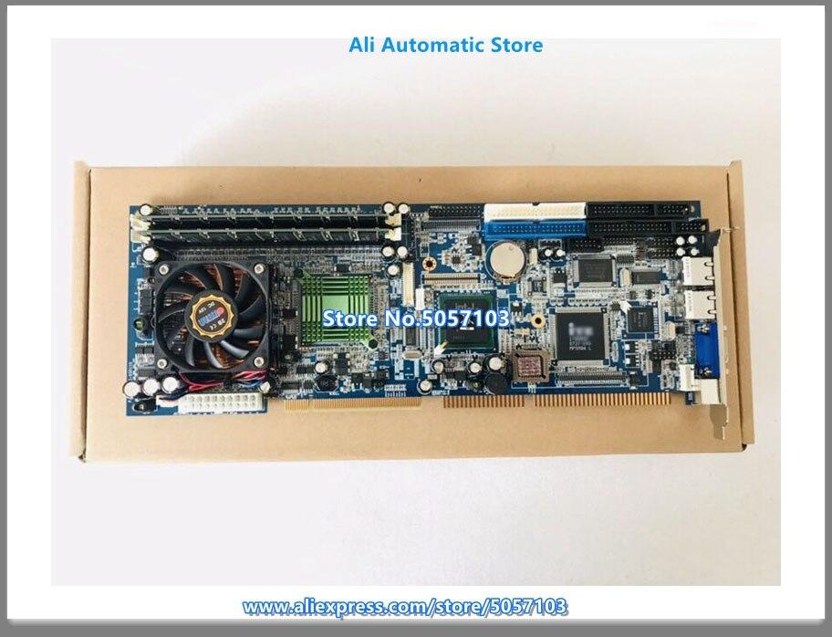 PROX-F501LF-C-PCB الصناعية التحكم الرئيسية مجلس المعدات الرئيسية مجلس PN 17-106-050110