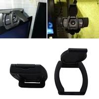privacy shutter protects lens cap hood cover for logitech pro c920 c930e c922