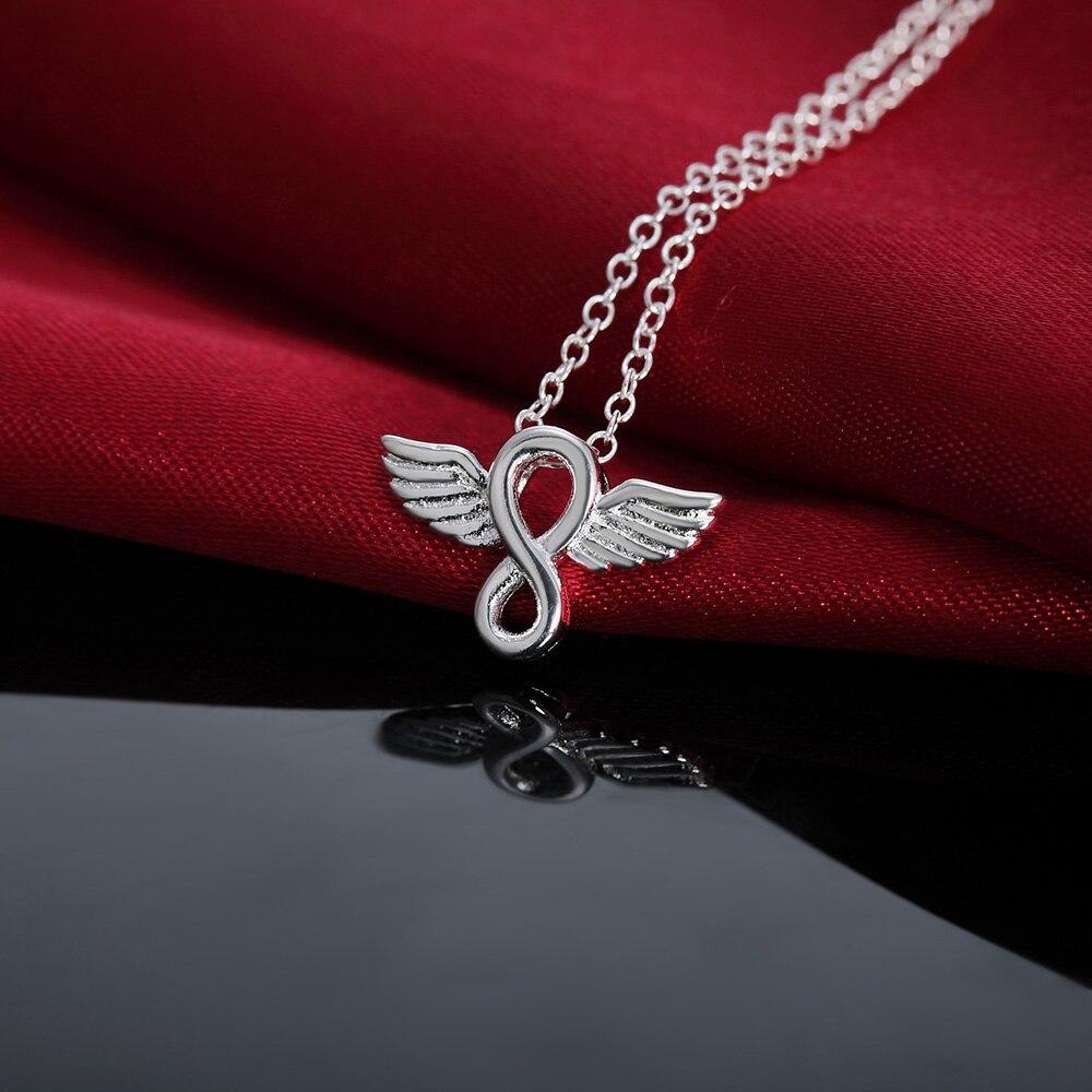 Новая-мода-925-стерлингового-серебра-с-милой-с-маленькими-крыльями-ангела-ожерелье-с-подвеской-для-женщин-подарки-ко-дню-Святого-Валентина