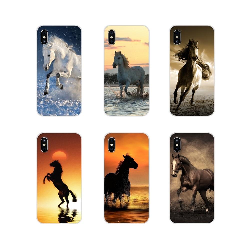 Funda de teléfono para Xiaomi Redmi Note 3, 4, 5, 6, 7, 8 Pro, Mi Max Mix 2, 3, 2S, Pocophone F1
