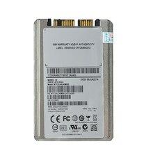 240G 120G 64G SSD 1.8