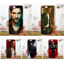 For Huawei P7 P8 P9 P10 P20 P30 Lite Mini Plus Pro Y9 Prime P Smart Z 2018 2019 TPU Art Online Cover Case Lucifer