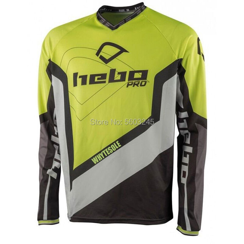 2020 nuevo maillot ciclismo moto equipo mtb jersey dh moto Cruz jersey...