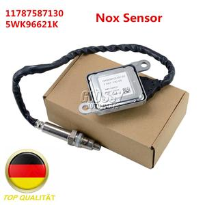 AP03 New Nox Sensor 5WK96621K N43 For BMW E81 E82 E87 E88 E90 E91 E92 E93 LCI N43 116i 118i 120i,316i 318i 320i 11787587130