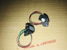 2AV54 2AV63 2AV56 new imported original