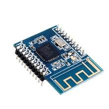 Leory 1 Pc NRF24LE1 Draadloze Transmissie Module NRF24L01 + 51MCU Enkele Chip Met Mcu