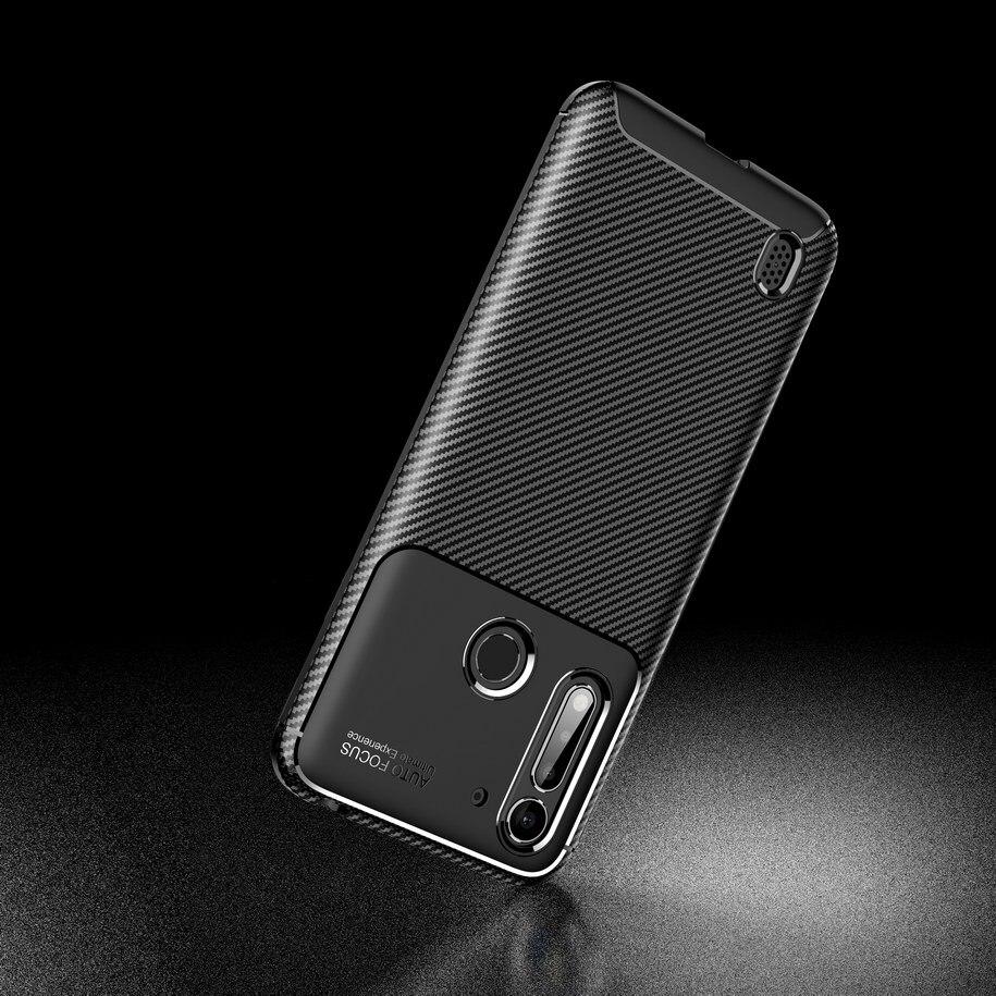 Funda de teléfono de lujo para Samsung Galaxy M80s M60s Armor Fundas...