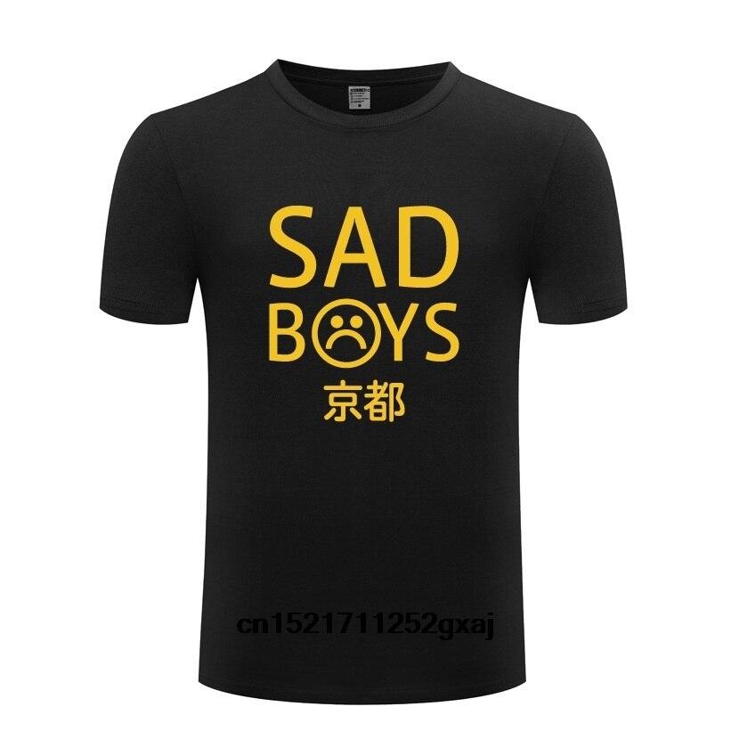 Camiseta de manga corta de algodón para hombre, camiseta divertida de los chicos de la muerte, UNKNOWN