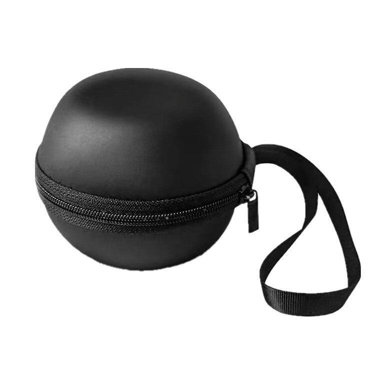 Auto partida powerball saco de armazenamento de energia de pulso mão bola muscular relaxar spinning instrutor de pulso exercício equipamentos strengener Pulsos de força    -