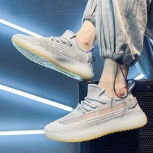Men Shoes Fashion Low Heel  Male Casual Comfortable Stylish Classic Clunky Sneakers for Men Zapatos