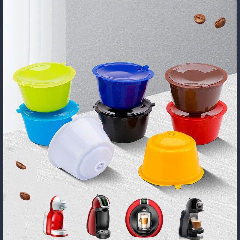 Многоразовая-кофейная-капсула-фильтрующая-чашка-для-nescafe-dolce-gusto-многоразовые-фильтры-корзины-капсулы-для-мягкого-вкуса-сладкие-капсулы