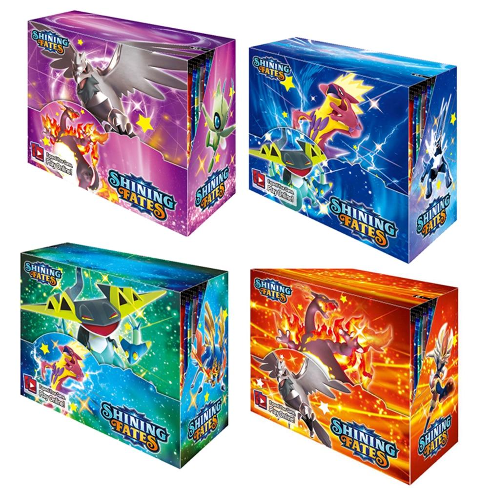 2021-nueva-360-uds-pokemon-tcg-brillante-destino-de-caja-de-tarjeta-de-juego-de-juguetes