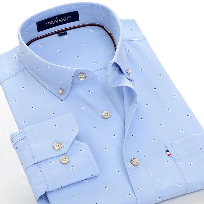 Высокого качества для мужчин весна 8XL рубашки 10XL Длинные рукава размера плюс большие 9XL 12XL 7XL 14XL официальная хлопковая зимние рубашки для мал...