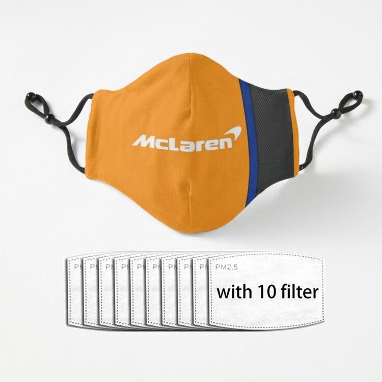 mclaren-f1-team-maschere-per-adulti-stampa-lavabile-maschera-per-il-viso-filtri-pm25-stampe-maschere-maschera-per-la-copertura-della-bocca-antipolvere-unisex